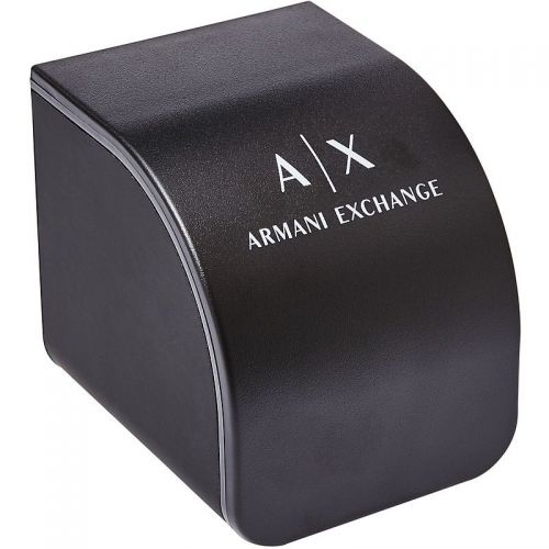 Orologio Solo Tempo Uomo Armani Exchange Drexler AX2635
