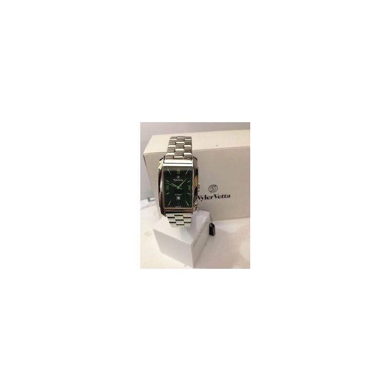 Orologio Automatico Uomo Wyler Vetta 1116140109
