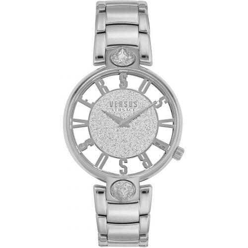 Orologio Solo Tempo Donna Versus Versace Kristenhof VSP491319