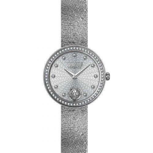 Orologio Solo Tempo Donna Versus Versace Lea VSPEN1420
