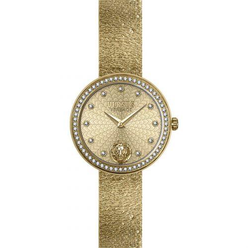 Orologio Solo Tempo Donna Versus Versace Lea VSPEN1520