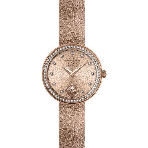 Orologio Solo Tempo Donna Versus Versace Lea VSPEN1620