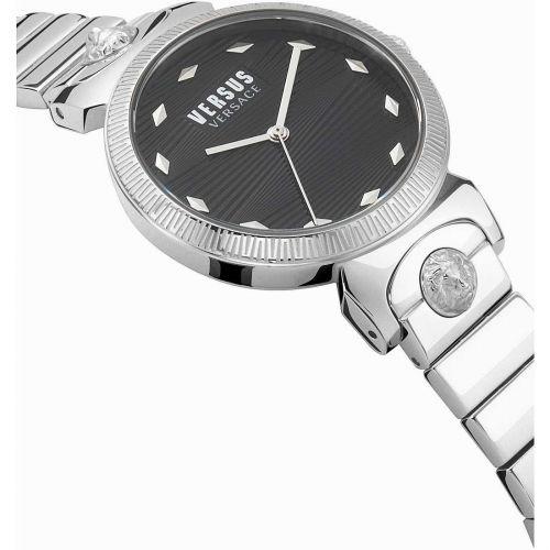 Orologio Solo Tempo Donna Versus Versace Marion VSPEO0519