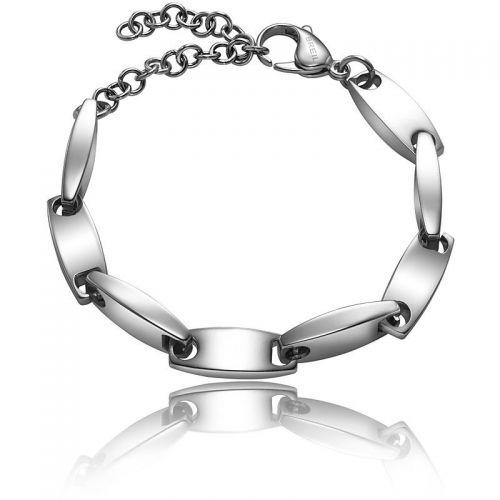 Bracciale Uomo Breil Chain TJ1211
