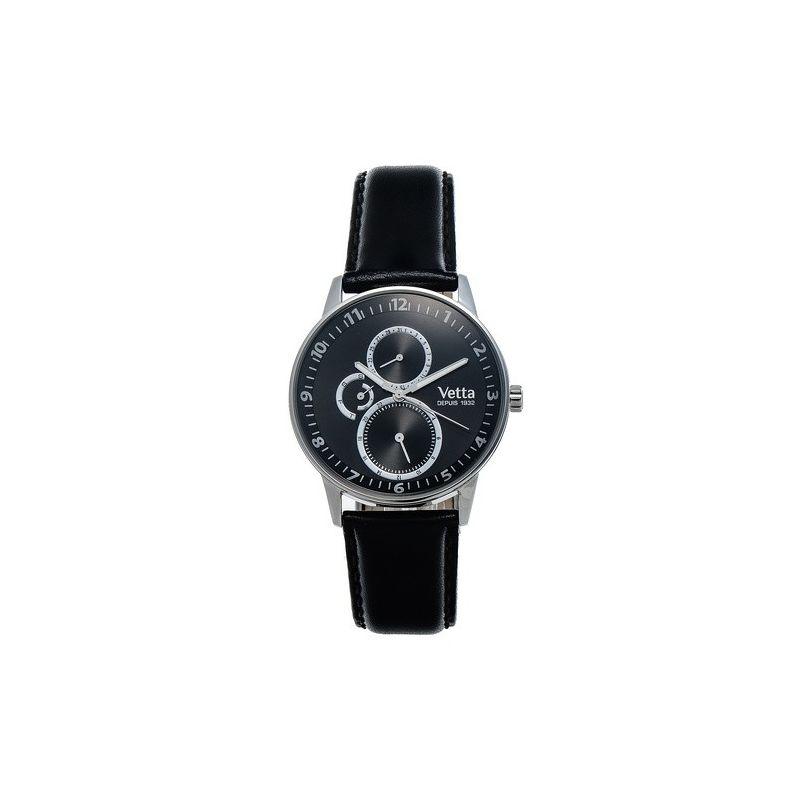 Orologio Multifunzione Vetta VERNIER VW0005