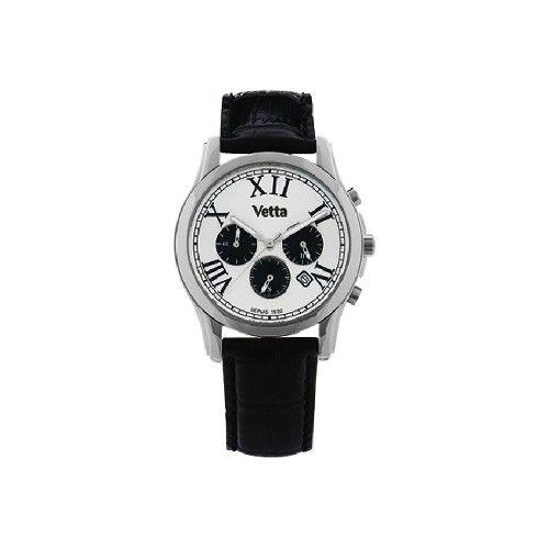 Orologio Crono Uomo Vetta VW0010