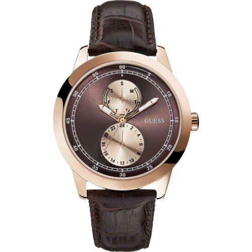 Orologio Guess Diameter W85120G2 Multifunzione da Uomo