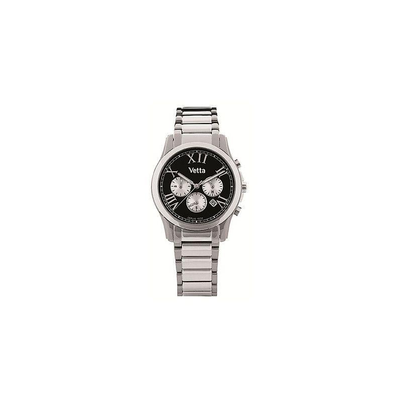 Orologio Crono Uomo Vetta VERNIER VW0011