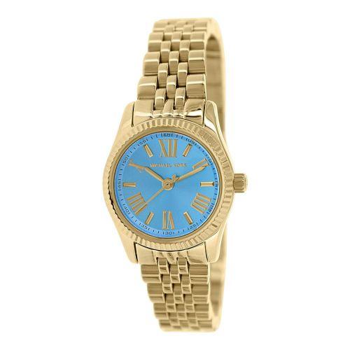 Orologio Solo Tempo Donna Michael Kors Lexington MK3271