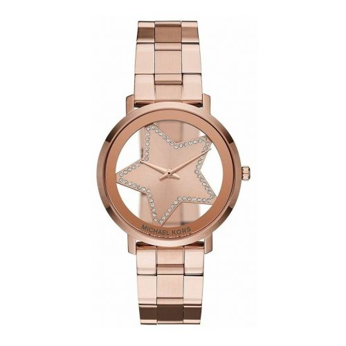 Orologio Solo Tempo Donna Michael Kors Jaryn MK3816