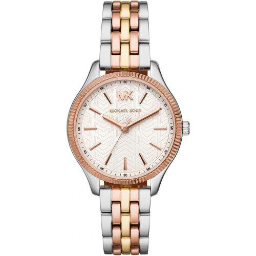 Orologio Solo Tempo Donna Michael Kors Lexington MK6642