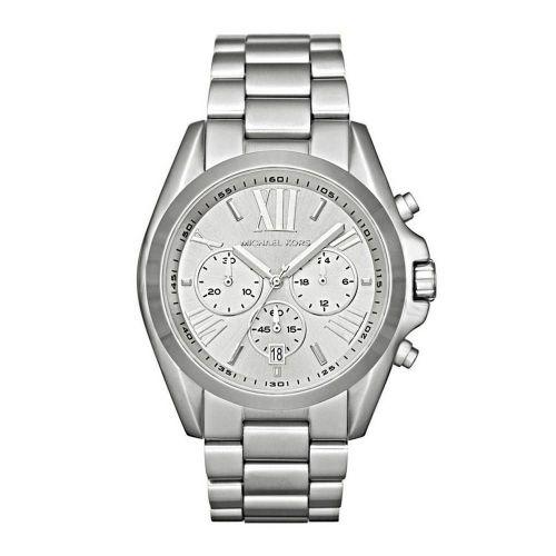 Orologio Cronografo Donna Michael Kors Bradshaw MK5535