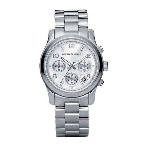 Orologio Cronografo Donna Michael Kors Runway MK5304