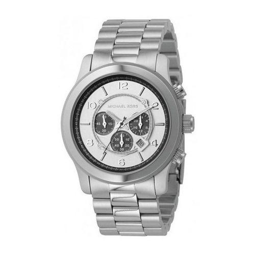 Orologio Cronografo Uomo Michael Kors Runway MK8060