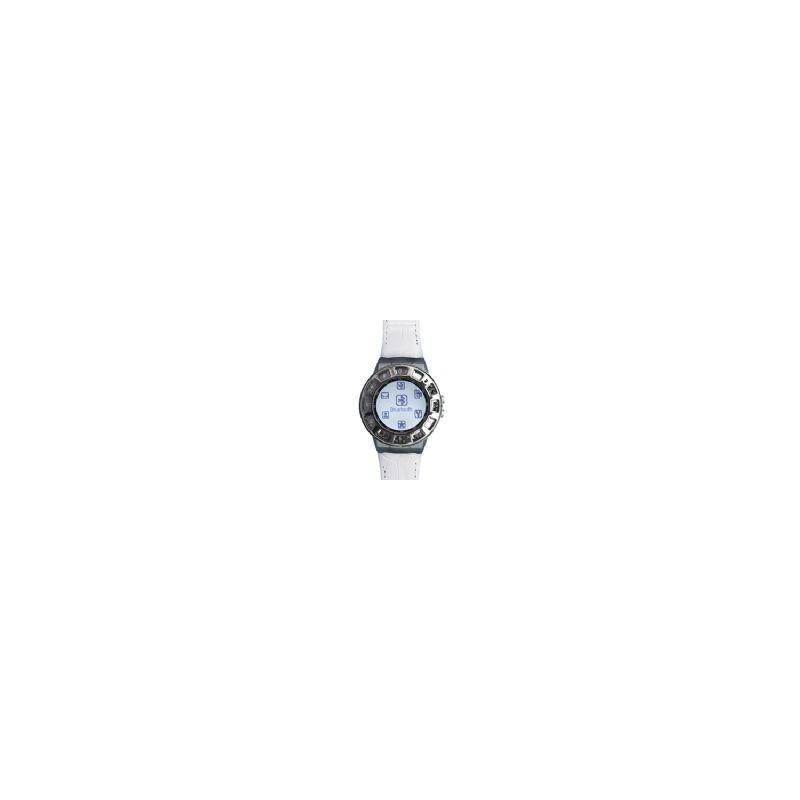 Orologio-cellulare Donna Burg Paris 1051