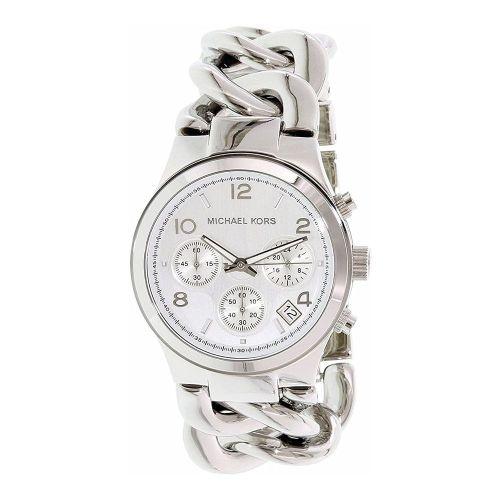 Orologio Cronografo Donna Michael Kors Runway MK3149