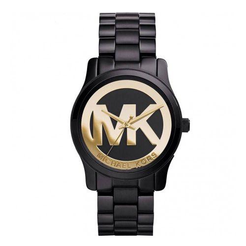 Orologio Solo Tempo Donna Michael Kors Runway MK6057