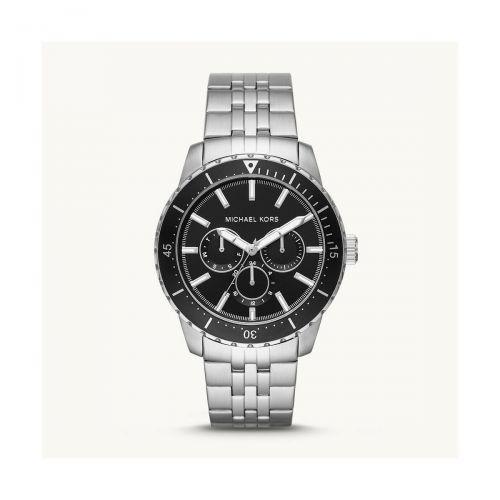 Orologio Cronografo Uomo Michael Kors Cunningham MK7156
