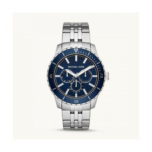 Orologio Cronografo Uomo Michael Kors Cunningham MK7153