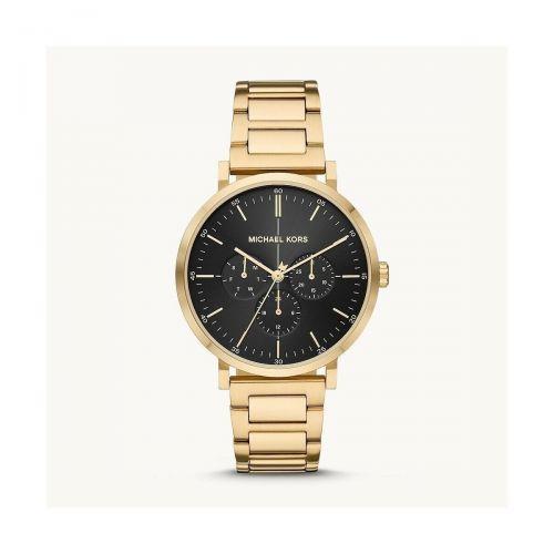 Orologio Solo Tempo Donna Michael Kors Irving MK8808