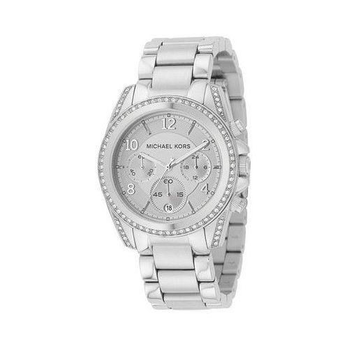 Orologio Cronografo Donna Michael Kors Blair MK5165