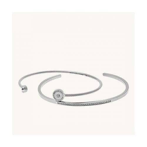Bracciale Donna Michael Kors Jewels MKJ4822040