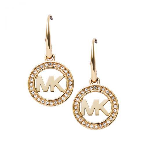 Orecchini Donna Michael Kors Logo MKJ4794710