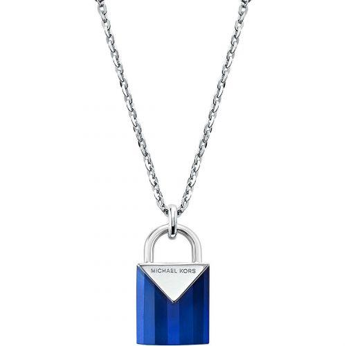 Collana Donna Michael Kors Kors Color MKC1039AF040