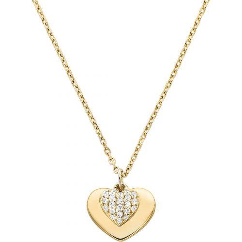 Collana Donna Michael Kors Kors Love MKC1120AN710