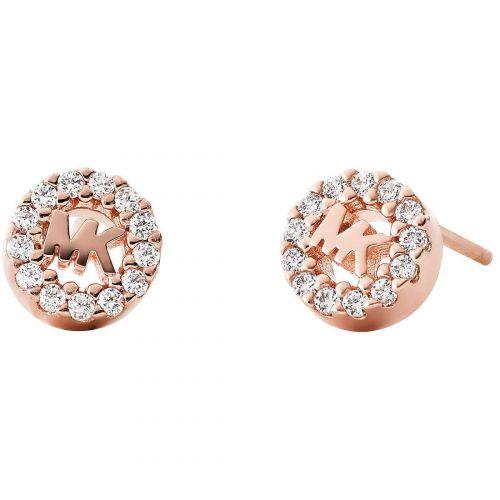 Orecchini Donna Michael Kors Stud Earrings MKC1033AN791