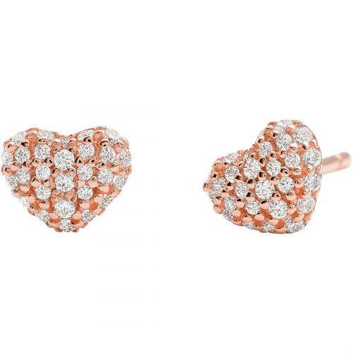 Orecchini Donna Michael Kors Stud Earrings MKC1119AN791