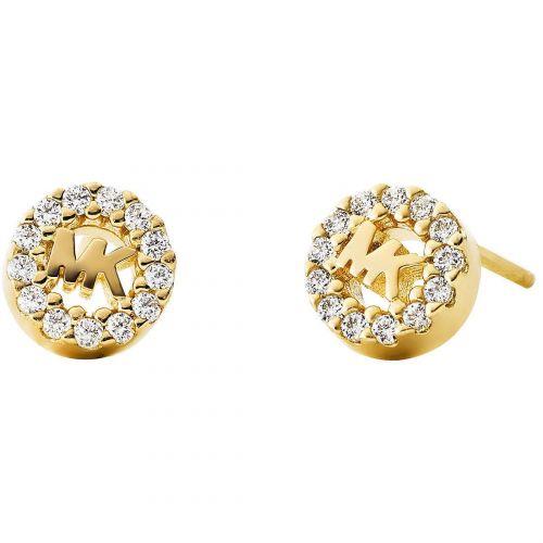 Orecchini Donna Michael Kors Stud Earrings MKC1033AN710
