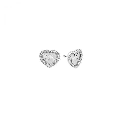 Orecchini Donna Michael Kors Logo MKJ6260040