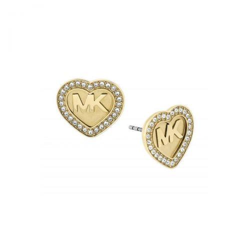 Orecchini Donna Michael Kors Logo MKJ6259710