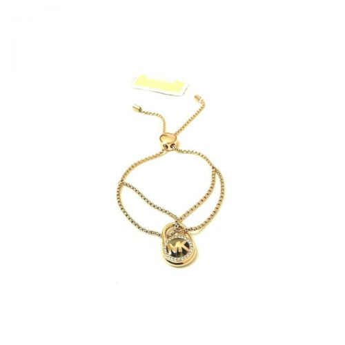 Bracciale Donna Michael Kors Logo MKJ7382791