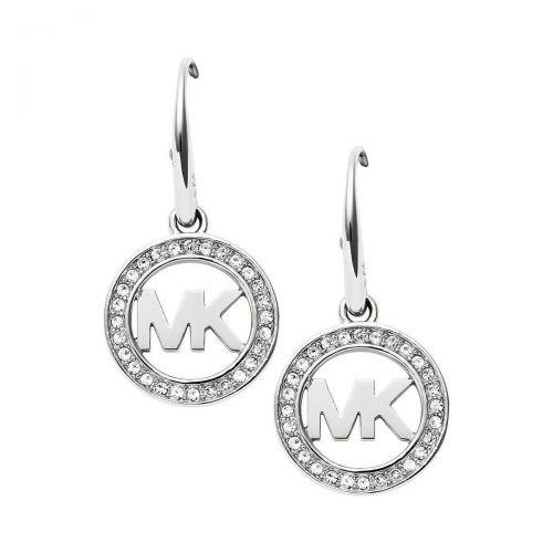 Orecchini Donna Michael Kors Logo MKJ4795040