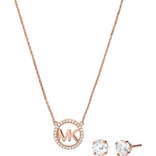 Collana Donna Michael Kors Premium Halskette MKC1260AN791