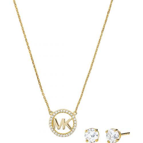 Collana Donna Michael Kors Premium Halskette MKC1260AN710