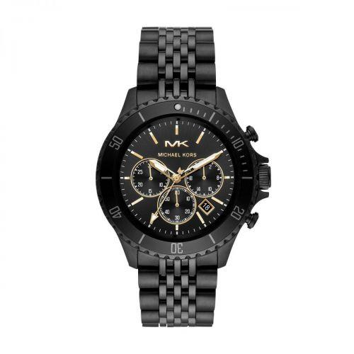 Orologio Cronografo Uomo Michael Kors Bayville MK8750