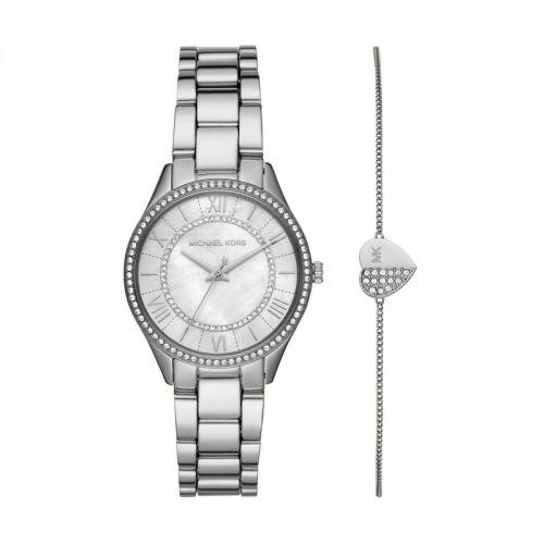 Orologio Solo Tempo Donna Michael Kors Lauryn MK4509