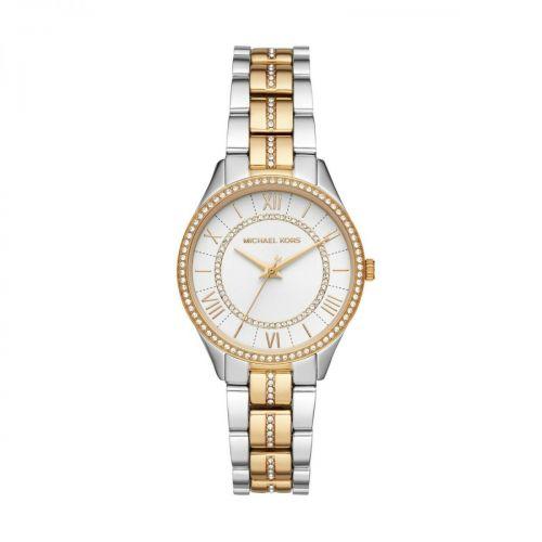 Orologio Solo Tempo Donna Michael Kors Lauryn MK4454