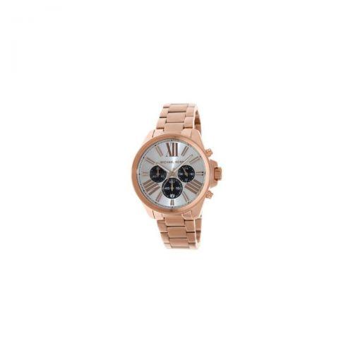 Orologio Cronografo Uomo Michael Kors Wren MK5712