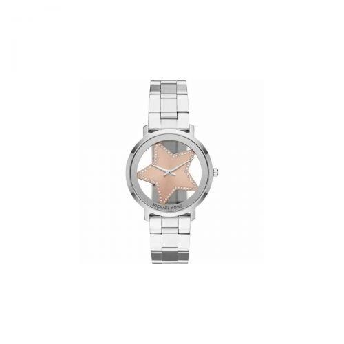 Orologio Solo Tempo Donna Michael Kors Jaryn MK3815