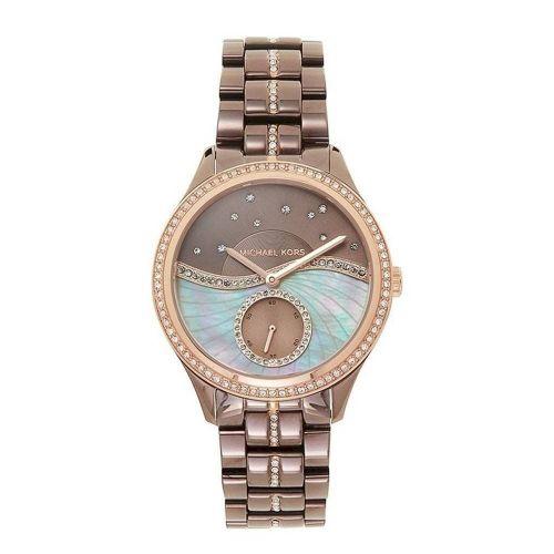 Orologio Solo Tempo Donna Michael Kors Lauryn MK3757