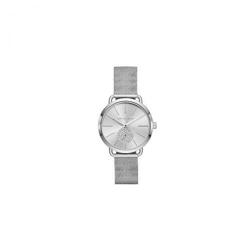 Orologio Solo Tempo Donna Michael Kors Portia MK3843
