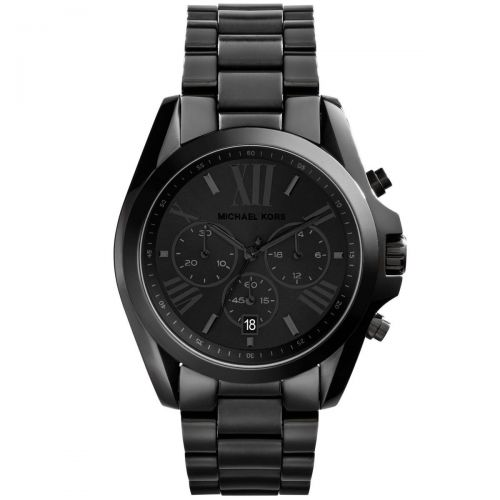 Orologio Cronografo Donna Michael Kors Bradshaw MK5550