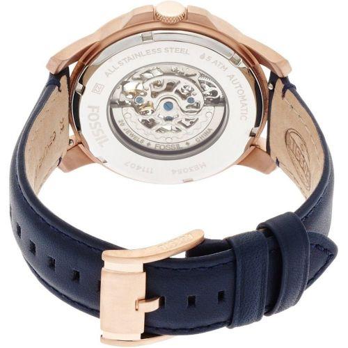 Orologio Fossil Automatico Grant ME3054