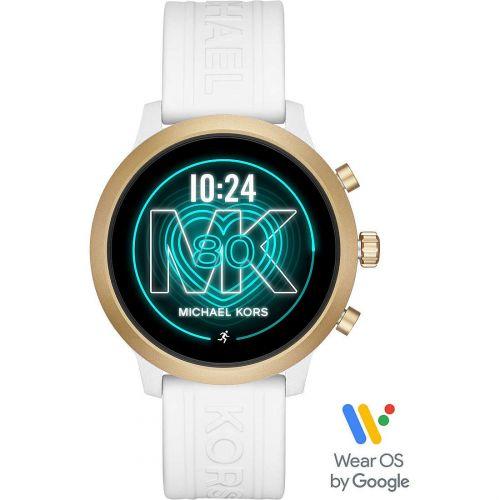 Orologio Smartwatch Donna Michael Kors Mkgo MKT5071