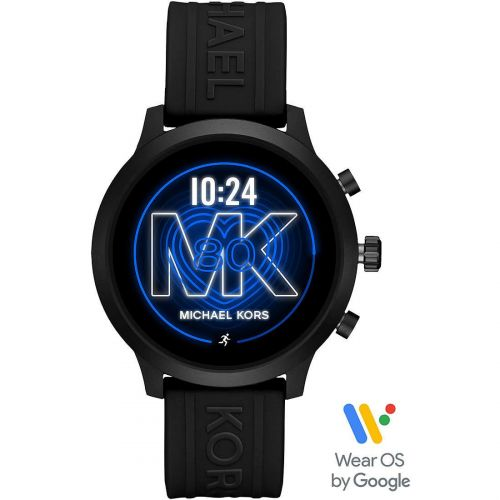 Orologio Smartwatch Donna Michael Kors Mkgo MKT5072