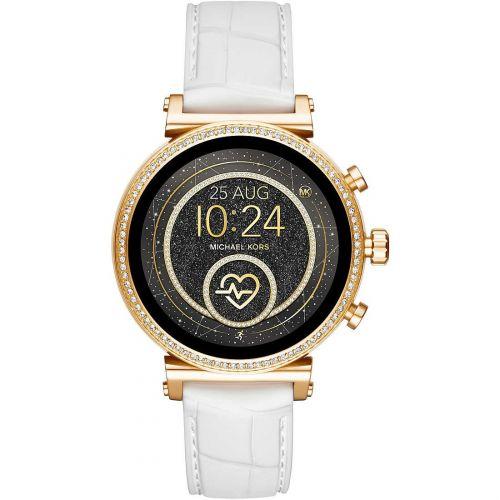 Orologio Smartwatch Donna Michael Kors Sofie MKT5067